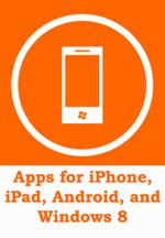 topics-apps