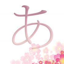 logo-210x210