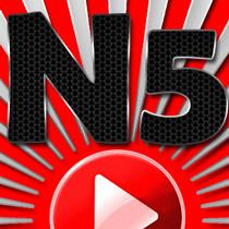 logo210x210